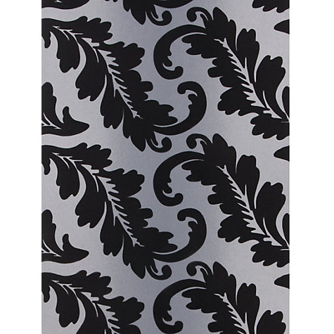 Buy Designers Guild Ardassa Wallpaper Online at johnlewis.com