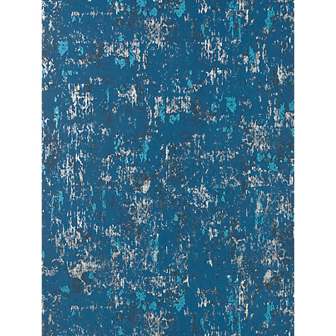 Buy Designers Guild Rasetti Wallpaper Online at johnlewis.com