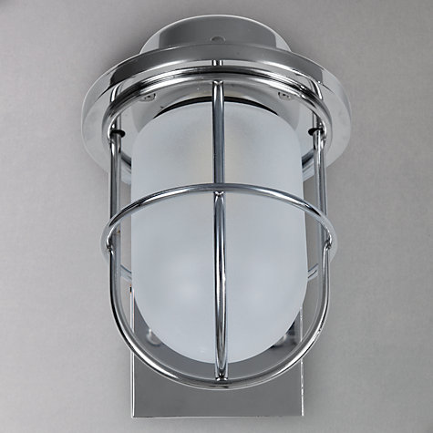 Buy Nordlux Marina Bathroom Wall Light Online at johnlewis.com