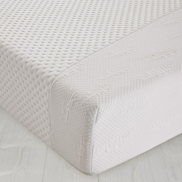 Tempur Original 19 Mattress, Double