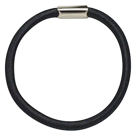 Buy Hershesons Pull Yourself Together Small Hair Bands, Pack of 50 Online at johnlewis.com