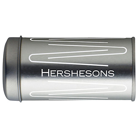 Buy Hershesons Pin Me Down Hair Pins, Pack of 75 Online at johnlewis.com