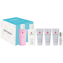Buy Gatineau Moisture Discovery Collection Online at johnlewis.com