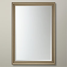 Buy John Lewis New Oscar Mirror, 102 x 71cm Online at johnlewis.com