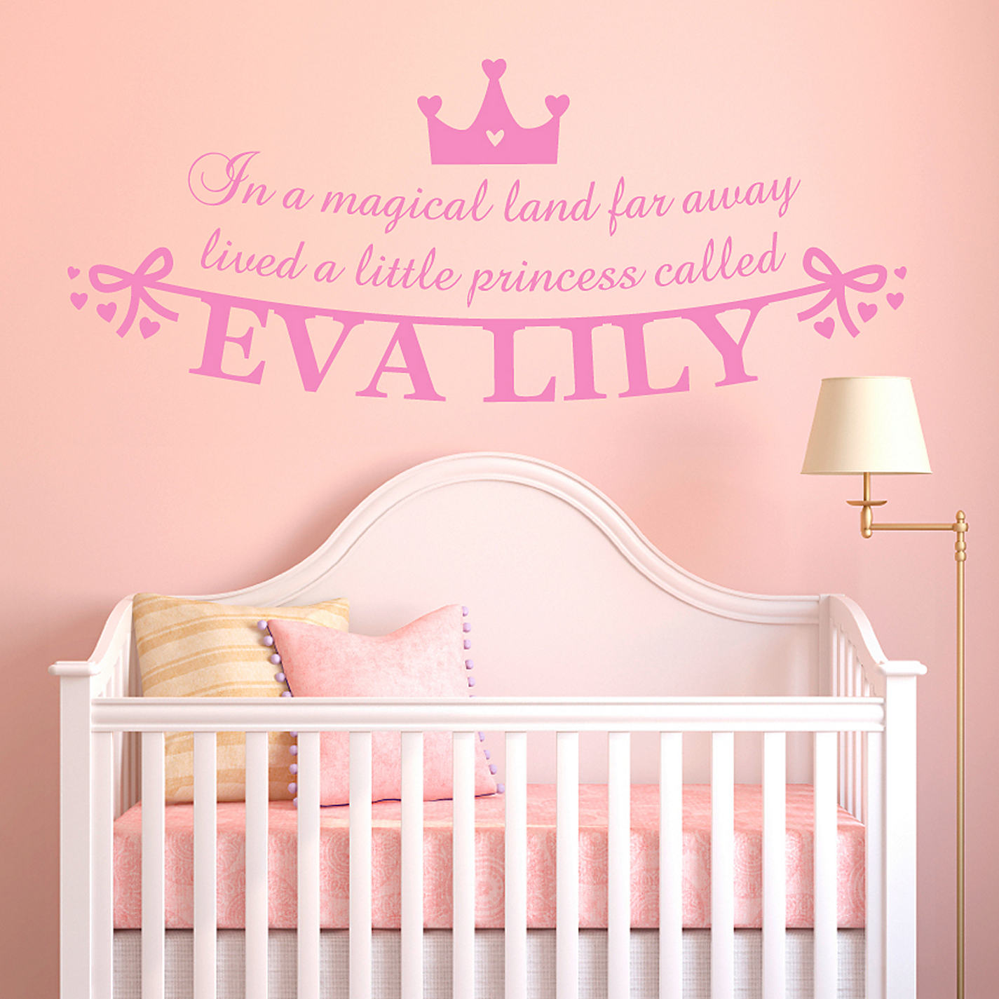princess wall art stickers p wall decal disney princess wall stickers walltastic