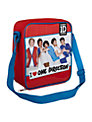 Speakmark One Direction Lunch Bag
