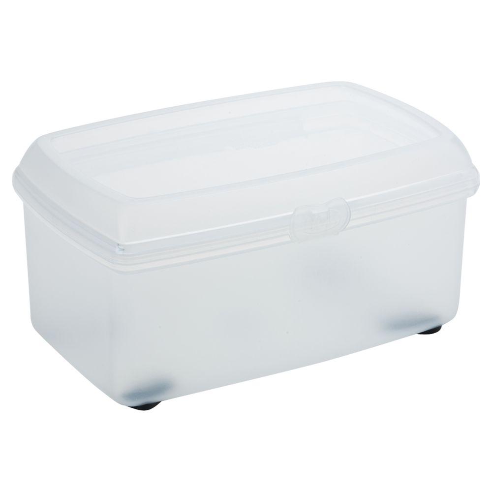 Smash Big Lunchy Lunch Box