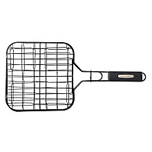 Buy John Lewis Burger Rack Online at johnlewis.com