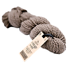 Buy Erika Knight Vintage Wool Yarn, 50g Online at johnlewis.com