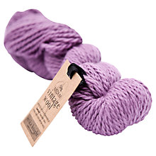 Buy Erika Knight Vintage Wool, 50g Online at johnlewis.com