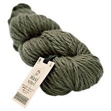 Buy Erika Knight Maxi Wool Yarn, 100g Online at johnlewis.com
