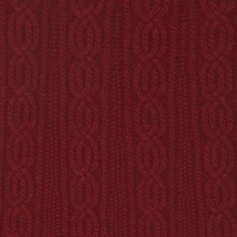 Buy Jigsaw Alpine Knit Scarf Online at johnlewis.com