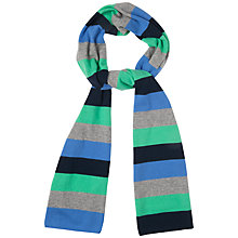Buy Jaeger Wool Cashmere Scarf Online at johnlewis.com