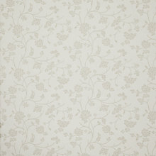 Buy John Lewis Agnes Fabric, Natural Online at johnlewis.com