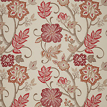 Buy John Lewis Adana Fabric Online at johnlewis.com