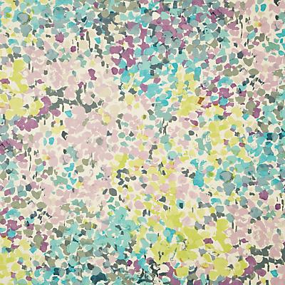 John Lewis Confetti Furnishing Fabric