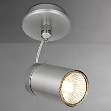Buy ASTRO Montana Single Bathroom Spotlight Online at johnlewis.com