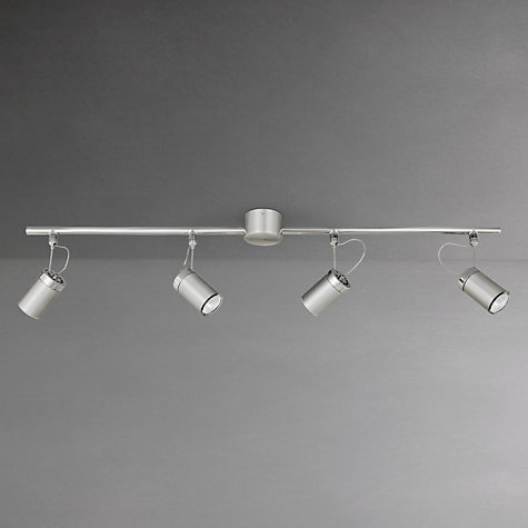 Buy Astro Montana Bar Spotlight, 4 Lights Online at johnlewis.com