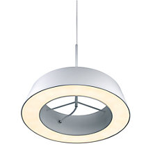 Buy Nordlux Orbit 36 LED Bathroom Ceiling Pendant Online at johnlewis.com