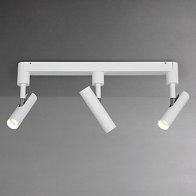 Nordlux MIB 3 LED Bar Spolight