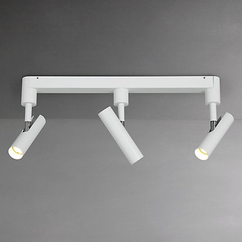 Buy Nordlux MIB 3 LED Bar Spolight Online at johnlewis.com