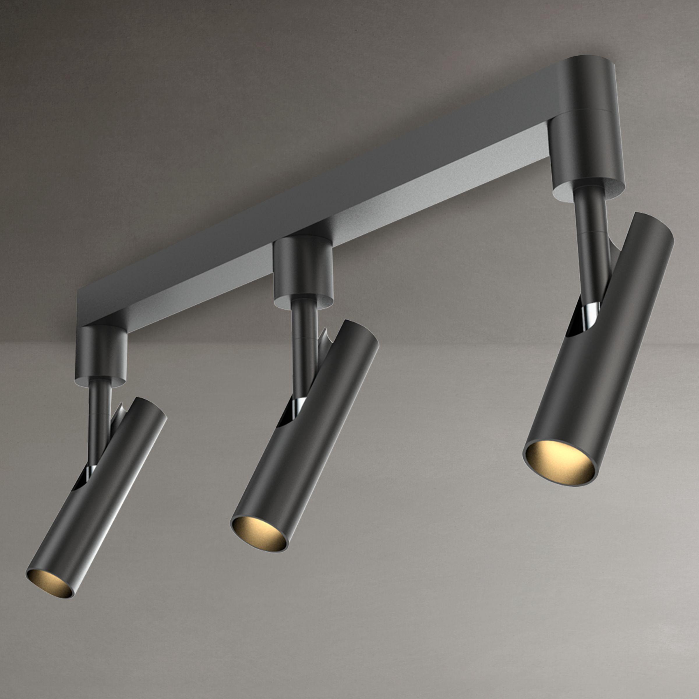 Nordlux Nordlux MIB 3 LED Bar Spolight