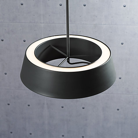 Buy Nordlux Orbit 36 LED Ceiling Pendant Online at johnlewis.com