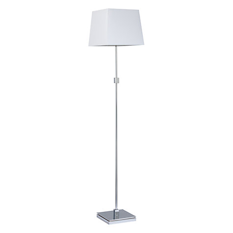 Buy John Lewis Berkley Floor Lamp Online at johnlewis.com