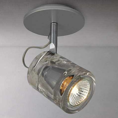 Buy Astro Altona Bathroom Spotlight Online at johnlewis.com