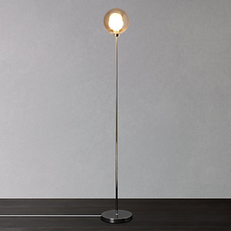 Buy John Lewis Jake Touch Floor Lamp Online at johnlewis.com