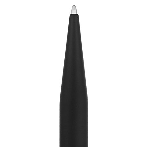 Buy Cross Tech 2 Ballpoint Pen and Stylus Online at johnlewis.com