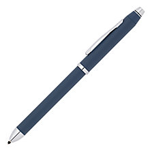 Buy Cross Tech 3 Ballpoint and Stylus Online at johnlewis.com