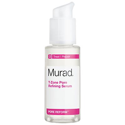 shop for Murad T-Zone Pore Refining Serum at Shopo