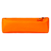 Buy Leather Pencil Case Online at johnlewis.com