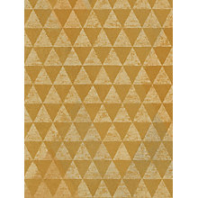 Buy Zoffany Zais Wallpaper Online at johnlewis.com