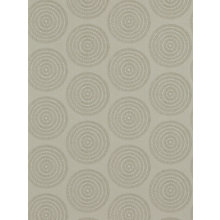 Buy Sanderson Delphi Wallpaper Online at johnlewis.com