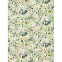 Buy Sanderson Simi Wallpaper Online at johnlewis.com