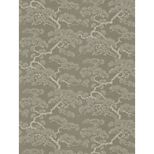 Buy Sanderson Keros Wallpaper Online at johnlewis.com