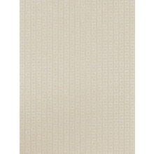 Buy Sanderson Talos Wallpaper Online at johnlewis.com