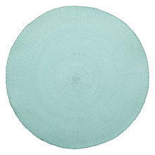Buy John Lewis Windsor Paper Placemat Online at johnlewis.com