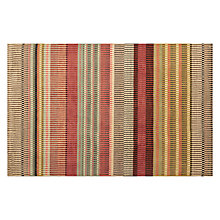 Buy Margo Selby for John Lewis Canterbury Rug, Multi 230x160 Online at johnlewis.com