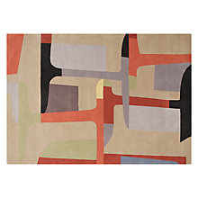 Buy Christopher Farr for John Lewis Span Rug, L240 x W170cm Online at johnlewis.com