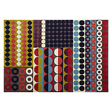 Buy Margo Selby for John Lewis Mosaic Rug Online at johnlewis.com