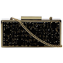 Buy Dune Ecase Clutch Bag Online at johnlewis.com