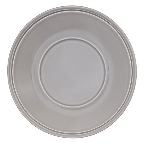 Buy John Lewis Maison Nicole Side Plate Online at johnlewis.com