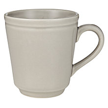 Buy John Lewis Maison Nicole Mug Online at johnlewis.com