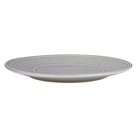 Buy John Lewis Maison Nicole Dinner Plate Online at johnlewis.com