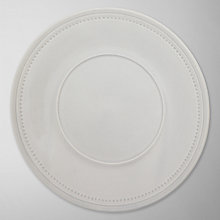Buy John Lewis Maison Colette Side Plate Online at johnlewis.com