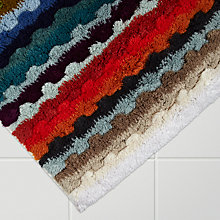 Buy John Lewis Lollipop Shower Mat Online at johnlewis.com