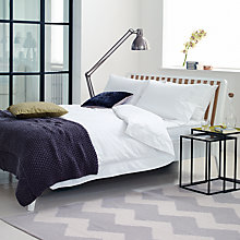 Buy House by John Lewis Maine Bedroom Furniture Range Online at johnlewis.com